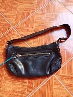 Old navy tiny bag