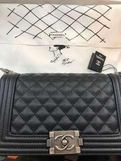 PRICE DROP- Chanel Bag