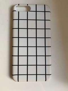 7/8plus iPhone case