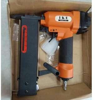 new brand air nail gun