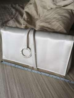 Original Bvlgari Clutch Bag