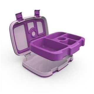 🚚 Bentgo Kids bento lunch box