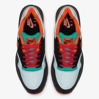 fb495c28df01 Nike Air Safari SE Supreme Tech Pack