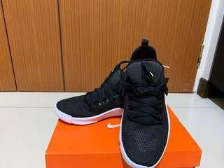 Nike Training Metcon Shoes