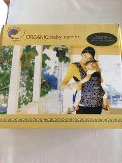 Ergobaby babycarrier