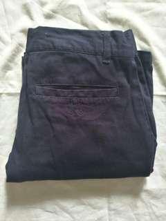 Factorie / CottonOn Shorts