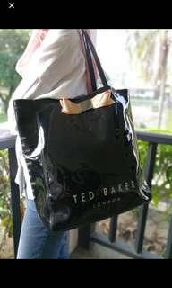 Ted Baker large Day Bag