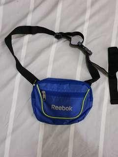 Reebok belt bag