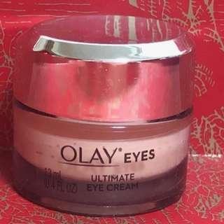 Olay Eye Cream (13ML)包郵費)