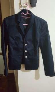 Esprit blazer /coat