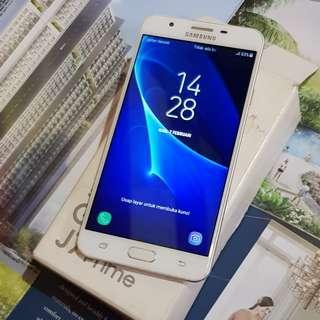 Samsung Galaxy J7 Prime RAM 3 SEIN 32GB