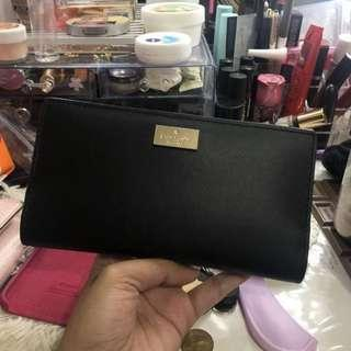 Authentic Kate Spade Putnam Drive Braylon