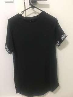 SILSIK T-Shirt