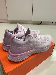 🚚 Brand new Nike Trainers/sneakers!