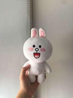 BONEKA/DOLL CONY LINE ORIGINAL INCL BOX [RP220000]
