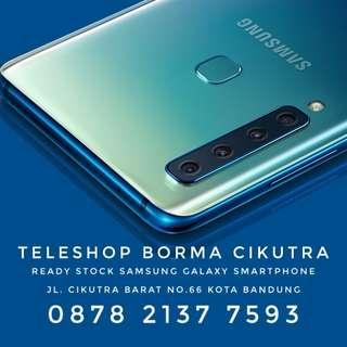 Samsung galaxy A9 😍 ready stok all colour 🤗