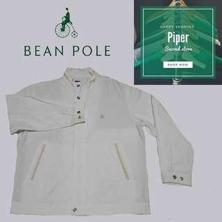 Jaket second original bean pole golf