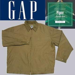 Jaket second cowo original jaket murah berkualitas