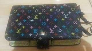 Dompet hp isi 3