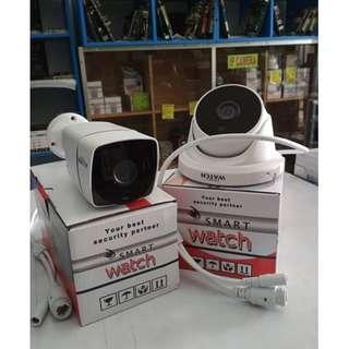 Startligh Camera 1080P Full HD