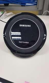 🚚 Samsung Wireless Fast Charger