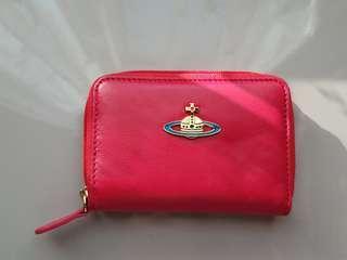 Vivienne Westwood Coin Bag