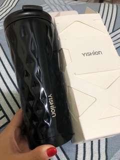 🚚 Yishion Tumbler Water