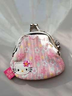 Hello Kitty 散紙包