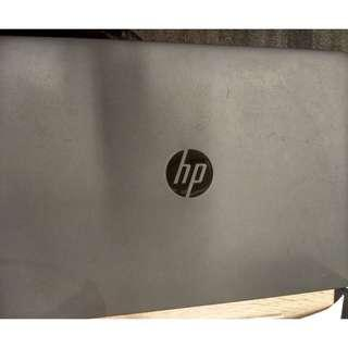 HP Elitebook 840 G2 i5-5300U/8GB RAM
