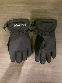 Marmot Glade Kids Gloves Sets (Boy & Girl)