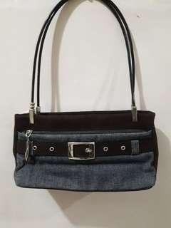 Imported Mini Shoulder Bag from Thailand