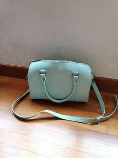 Agnes B Sling Bag / Speedy bag