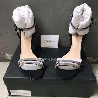 New Heels Charles & Keith - Size 38