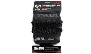 WTB Trail Blazer TCS light Fast Rolling Tyre 27.5 2.8 Pair/Set = $70