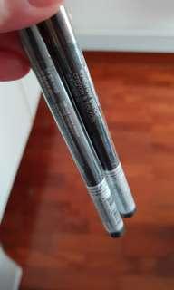 🚚 The Face Shop Eyebrow pen