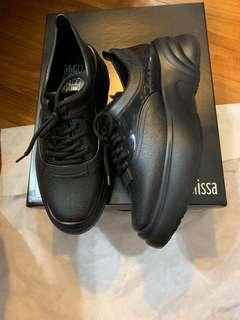 🚚 MELISSA UGLY SNEAKERS AD (Authentic)
