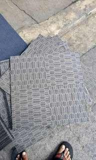 Carpet Tiles for Office and Home etc