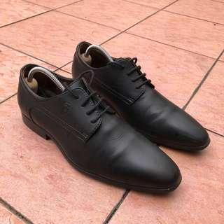 POLO Formal Dress Shoes #rhd80