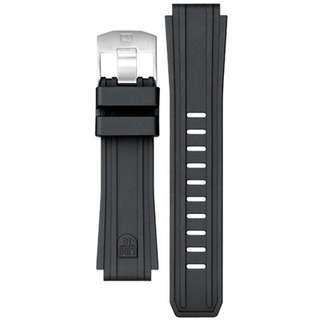 Luminox Sentry (Rubber Strap)