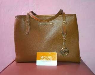 Michael kors bag / tas MK kw premium / sling bag / tas wanita