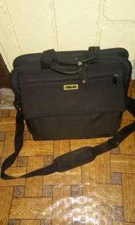 Original asus laptop bag
