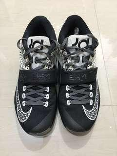 Nike KD7 BHM