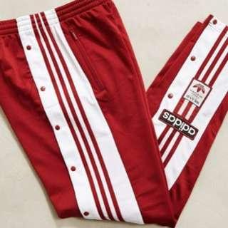 Adidas Adibreak Pants