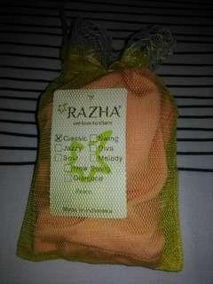 Ciput Classic Razha