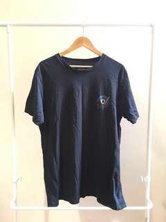 Barney Cools T-shirt