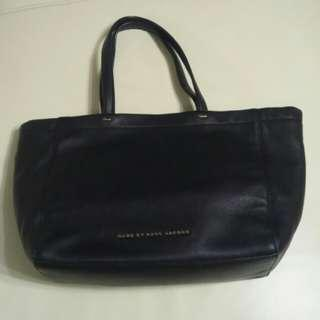 Marc Jacobs Bag 正貨 genuine