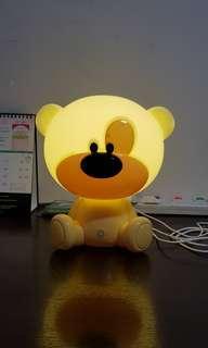 Night Light or Lamp