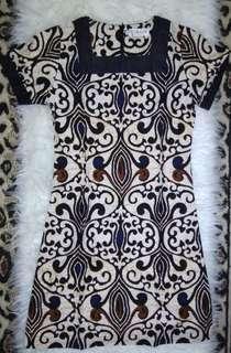 Batique - dress