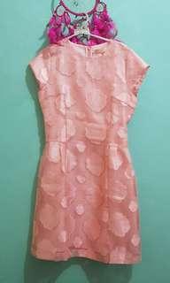 Minimal -dress