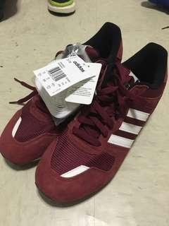 🚚 Adidas ZX 700 Shoes